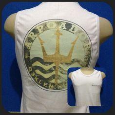 d0eae34620 19 melhores imagens de Camisas Osklen - Atacado com o Mínimo de 10 ...