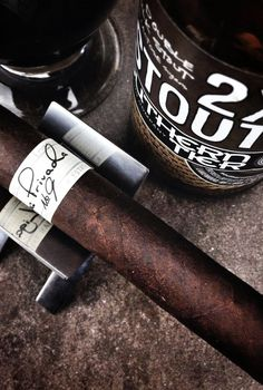 Liga Privada No9 bellicoso  is by far my favorite cigar!!!