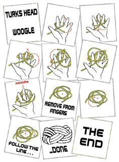 Google Image Result for http://www.windleshamscouts.org.uk/images/turks-head-woggle.jpg