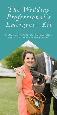 The Wedding Assistant Essentials | Tech-Talk Tuesday
