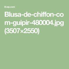 Blusa-de-chiffon-com-guipir-480004.jpg (3507×2550)