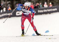 https://flic.kr/p/Cc8GQU   160026  Northug Petter Jr, Tour de Ski 2016