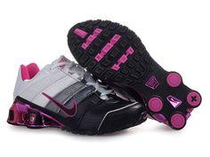 NIKE SHOX | Nike Shox Feminino 2011 - Tênis e Comprar | Moda - Novidade Diária