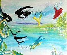 Art by Artist www.oscarvela.dk