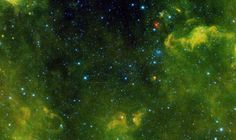 NEOWISE Celebrates First Month of Operations After Reactivation - Technology Org
