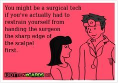 Surgical Technologist search for best buy near me