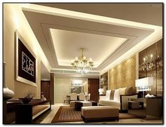 Stupefying Cool Tips: False Ceiling Design With Fan false ceiling kitchen laundry rooms.Glass False Ceiling Living Rooms false ceiling design with fan. Latest False Ceiling Designs, Simple False Ceiling Design, Gypsum Ceiling Design, House Ceiling Design, Ceiling Design Living Room, Bedroom False Ceiling Design, Home Ceiling, Ceiling Decor, Bedroom Ceiling