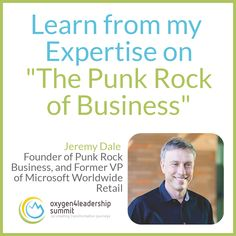 Team Coaching, Leadership Development, Andalucia, Punk Rock, Authenticity, Life Is Good, Yoga, Learning, Link