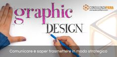 With a huge deal of experience in logo, corporate identity, brochure, stationery, web site design & development and any other piece related to graphic and programming Design Company Names, Graphic Design Company, Freelance Graphic Design, Graphic Design Services, Graphic Designers, Freelance Designer, Web Design, Site Design, Design Logos