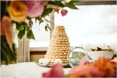 Wedding dessert and wedding cake inspiration for Seattle and Snohomish Weddings by GSquared Weddings Photography Wedding Desserts, Wedding Cakes, Wedding Cake Inspiration, Seattle Wedding, Bliss, Sweet Treats, Wedding Planning, Wedding Day, Wedding Photography