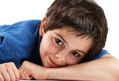 """To The Parents Of The """"Overly Sensitive"""" Boy 