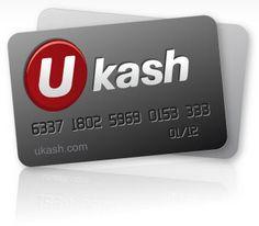 ukash http://www.bestukash.web.tr/sss.html