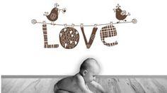 love. Queréis decorar vuestra casa de forma rápida, original y económica?  Incorporad vinilos en vuestras paredes. Varias temáticas disponibles y ahora con un 30% de descuento, si introducís el código VTE02 en el momento de compra. Consulta los vinilos en: www.vinilizate.com o www.decoratupared.com  #decoracion  #vinilos  #love  #vinils  #art