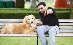 Entertainment 2014 Bollywood Movie with Akshay Kumar