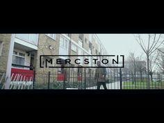 Mercston ft. Rapid - Trendin' [Music Video] | GRM Daily #GrimeUK #HipHopUK #UrbanMusicUK #BigUpGrimeDaily - http://fucmedia.com/mercston-ft-rapid-trendin-music-video-grm-daily-grimeuk-hiphopuk-urbanmusicuk-bigupgrimedaily/