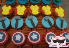 Imagem: http://blog.cutecakes.com.br