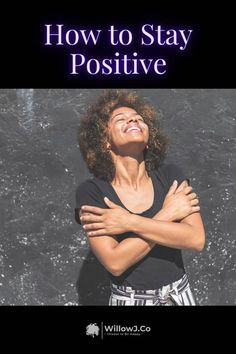 No matter what source it comes from, being surrounded by negative energy can be draining and exhausting. Whether you're coming from a negative work environment or hearing unfortunate news, negativity isn't something that's easy to deal with. Here are 12 steps to help you combat those moments where negative vibes surround you. Positive Mindset, Positive Life, Positive Thoughts, Positive Affirmations, Positive Quotes, Happy Thoughts Quotes, Think Happy Thoughts, Self Healing Quotes, Law Of Attraction Tips