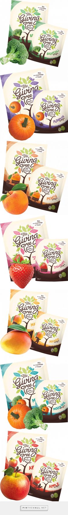 Products – The Giving Tree Snacks - created via https://pinthemall.net