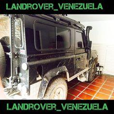 Si te gusta el offroad y los Land Rover te recomiendo seguir a   @landrover_venezuela @landrover_venezuela  @landrover_venezuela  Vamos que esperas siguelos!!! #defender #offroad #landrover #love #4x4 #defender110 #landy #car #rangerover #style #defender90 #picoftheday #camper #brabus #bentley #series #follow #customizzazione #amg #moto #guzzi #travel #beautiful #girl #landroverdefender #lusso #colorful #adventure #bmw #food by actitud4x4_offroad Si te gusta el offroad y los Land Rover te…