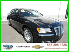 Car brand auctioned:Chrysler 300 Series 2013 used 3.6 l v 6 24 v automatic rwd sedan Check more at http://auctioncars.online/product/car-brand-auctionedchrysler-300-series-2013-used-3-6-l-v-6-24-v-automatic-rwd-sedan/