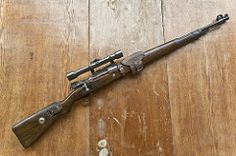 Mauser 98k with Copy of Zeiss Jena Zielvier Sniper Scope (DIMITRY FOMIN) Tags: old zeiss gun arms scope wwii rifle jena german weapon sniper ww2 shooting bullet ammo mauser k98 oldgun 98k k98k kar98k karabiner98kurz mauser98k zf39 zeissjenazielviersniperscope zielvier