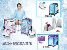 Holiday Specials (Sets)❄️⛸❄️ ✅https://figureskatingstore.com/holiday-specials-1/ #figureskating #figureskatingstore #figureskates #skating #skater #figureskater #iceskating #iceskater #icedance #ice #icedance #iceskater #iceskate #icedancing #figureskate #iceskates #figureskatingoutfits #edea #figureskates #zuca #zucabags #zucasale #bags #skates