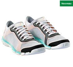 best service 0b8d3 2760b adidas Femmes Chaussures Afzelia prix promo Boutique Adidas 120.00 € TTC  Chaussures Adidas, Chaussures Femme