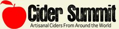 Chicago - Region's Largest Cider Tasting