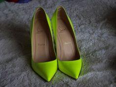 bright-fashion-3