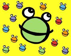 Celebri-dots: Bren Bataclan