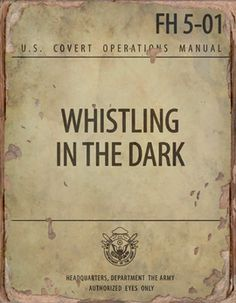 U.S. Covert Operations Manual - Fallout Wiki - Wikia