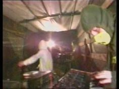 Altern 8 Activ-8 (Come with me) - YouTube