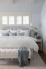 Image result for how to dress a king size bed