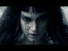'The Mummy' Flops – Here Is The Main Reason