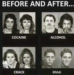 Shit South Africans Say African Memes, Outdoor Wedding Backdrops, Alcohol, Public Service Announcement, Foo Fighters, Know Who You Are, Drugs, Something To Do, Comedy