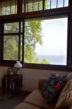 Aegean Sea Villa - Βίλες προς ενοικίαση στην/στο Magnisia Windows, Room, Bedroom, Rooms, Ramen, Rum, Peace, Window