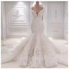 I found some amazing stuff, open it to learn more! Don't wait:https://m.dhgate.com/product/vestido-de-noiva-lace-wedding-dresses-2016/373880468.html