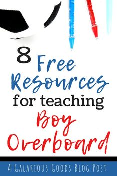 8 free resources for classrooms reading boy overboard - a collection of links and ideas for the morris gleitzman novel and some ways to use them in the Teacher Notes, Teacher Blogs, Morris Gleitzman, Primary Classroom, Classroom Resources, Teaching Activities, Teaching Ideas, Reading Comprehension, Reading Passages