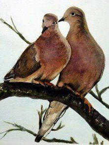 Wild Birds Unlimited: How Do Birds Lay Eggs?