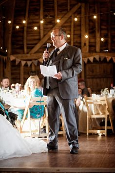 Great Barn Rolvenden wedding of Claire and Matt