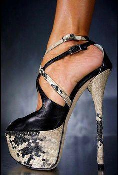 3c36a0abca3 1900 Best Super Cute Shoes images