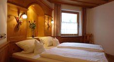 Hotel Waldgasthof Buchenhain - 3 Star #Hotel - $85 - #Hotels #Germany #Baierbrunn http://www.justigo.eu/hotels/germany/baierbrunn/waldgasthof-buchenhain_203873.html