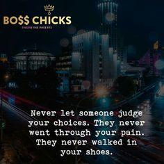 #walkinmyshoes #dontjudge #itsmylife #mylifemyrules