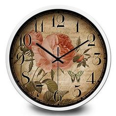 Buying antique clocks may not be difficult for you but finding them at the best possible rates is the thing which you should never forget to save your valuable money.c