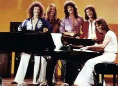 Journey Great Bands, Cool Bands, Gregg Rolie, Steven Ray, Journey Band, Journey Steve Perry, Rock Groups, Best Rock, Greggs