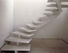 como fazer uma escada de alvenaria - Pesquisa Google