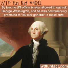 I'm just putting everything I find about the founding fathers (and mothers, thank you very much) on here now because accurate historical context is a beautiful thing.