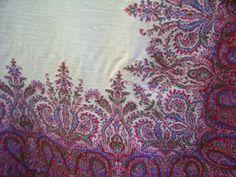 https://flic.kr/p/AzjUwY   shawl