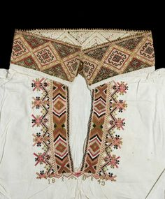 Hardanger Embroidery, Costumes, Norway, Inspiration, Places, Fashion, Historical Clothing, Biblical Inspiration, Moda
