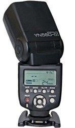 yongnuo-professional-flash-speedlight-flashlight-yongnuo-yn-560-iii-for-canon-nikon-pentax-olympus-camera-such-as-canon-eos-1ds-mark-eos1d-mark-eos-5d-mark-eos-7d-eos-60d-eos-600d-eos-550d-eos-500d